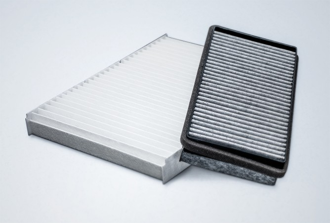 cabin air filters | Performance Auto Specialists