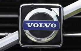 Volvo Auto Repair