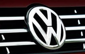 Volkswagen auto repair services